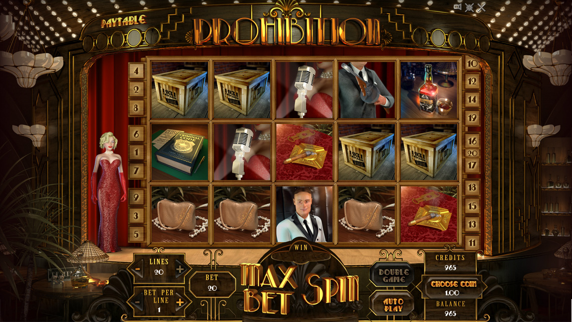 Evoplay Game Prohibition Img 2
