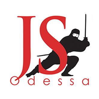 odessajs-small