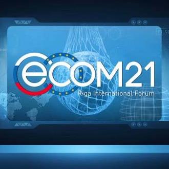 eCom21-small