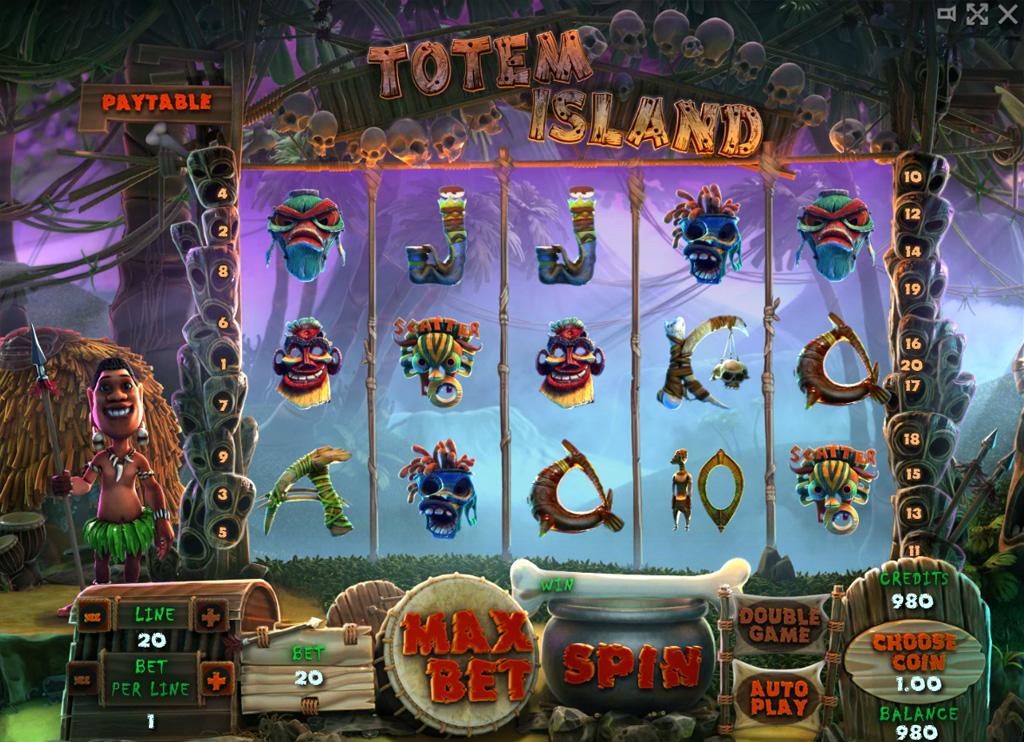магнит казино играть на деньги