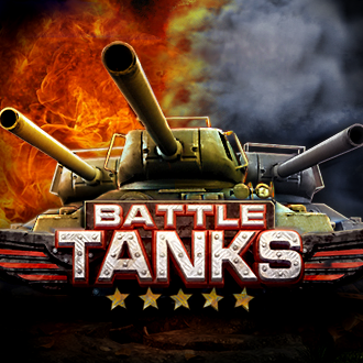 Tanks-small